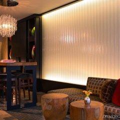 Отель Madera США, Вашингтон - 1 отзыв об отеле, цены и фото номеров - забронировать отель Madera онлайн спа