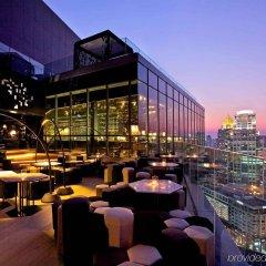 Отель Sofitel So Bangkok Таиланд, Бангкок - 2 отзыва об отеле, цены и фото номеров - забронировать отель Sofitel So Bangkok онлайн питание
