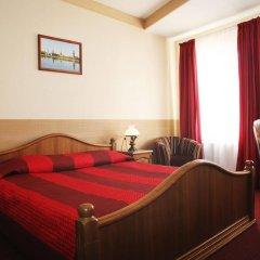 Отель Forums Рига комната для гостей фото 3