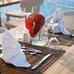 Pernera Beach Hotel - All Inclusive в номере