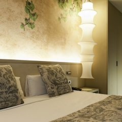 Отель Duquesa De Cardona Испания, Барселона - 9 отзывов об отеле, цены и фото номеров - забронировать отель Duquesa De Cardona онлайн спа