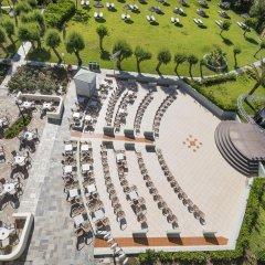 Отель Apollo Beach фото 2