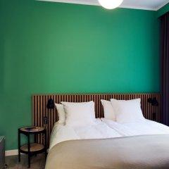 Отель Coco Hotel Дания, Копенгаген - отзывы, цены и фото номеров - забронировать отель Coco Hotel онлайн фото 16