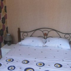 Гостиница Grace Apartments Украина, Одесса - отзывы, цены и фото номеров - забронировать гостиницу Grace Apartments онлайн комната для гостей фото 2