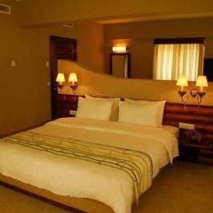 Gazelle Resort & Spa Турция, Болу - отзывы, цены и фото номеров - забронировать отель Gazelle Resort & Spa онлайн комната для гостей