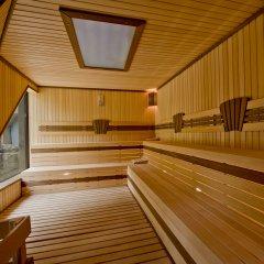 Отель Liberty Hotels Lykia - All Inclusive бассейн