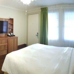 Отель Cara Lodge Гайана, Джорджтаун - отзывы, цены и фото номеров - забронировать отель Cara Lodge онлайн комната для гостей фото 5