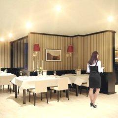 Отель Royal Park Apartments Болгария, Банско - отзывы, цены и фото номеров - забронировать отель Royal Park Apartments онлайн помещение для мероприятий