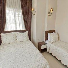 Geyikli Sunshine Hotel Тевфикие детские мероприятия