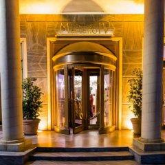 Mariano IV Palace Hotel Ористано развлечения