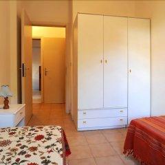 Отель Silville Сильви комната для гостей фото 2
