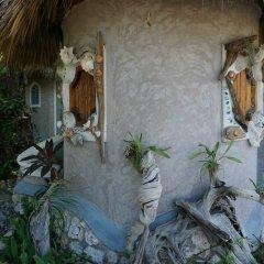 Отель Hermosa Cove Villa Resort & Suites фото 12