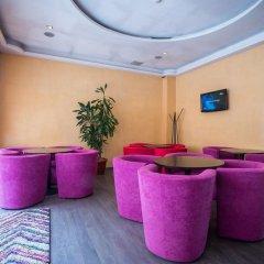 Отель Business Hotel City Avenue Болгария, София - 2 отзыва об отеле, цены и фото номеров - забронировать отель Business Hotel City Avenue онлайн спа фото 2