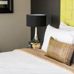 Отель Luxury Staycation - 29 Boulevard Tower удобства в номере