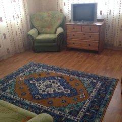 Гостиница Guest House Profit Orehovaya комната для гостей фото 5