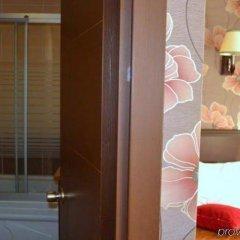 Ares Hotel спа фото 2