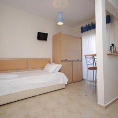 Отель Elinotel Polis Hotel Греция, Ханиотис - отзывы, цены и фото номеров - забронировать отель Elinotel Polis Hotel онлайн фото 6