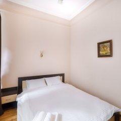 Апартаменты Apartment Rent-Express Одесса комната для гостей фото 5