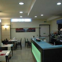 Hotel Kristall гостиничный бар