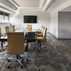Отель Bethesda Marriott Suites США, Бетесда - отзывы, цены и фото номеров - забронировать отель Bethesda Marriott Suites онлайн интерьер отеля фото 3