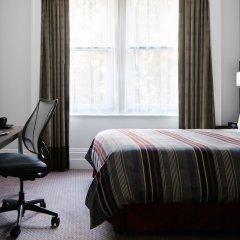 Отель Club Quarters, Trafalgar Square Великобритания, Лондон - - забронировать отель Club Quarters, Trafalgar Square, цены и фото номеров фото 6