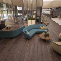 Отель Riolavitas Resort & Spa - All Inclusive фитнесс-зал фото 3
