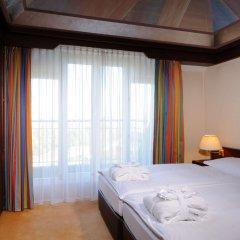 Maritim Hotel Koeln 4* Полулюкс с различными типами кроватей фото 2