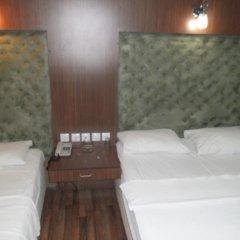 Asude Hotel Bergama Турция, Дикили - отзывы, цены и фото номеров - забронировать отель Asude Hotel Bergama онлайн комната для гостей фото 3