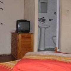 Отель Villa Climate Guest House Болгария, Варна - отзывы, цены и фото номеров - забронировать отель Villa Climate Guest House онлайн удобства в номере