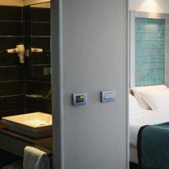 Отель Touring Римини спа