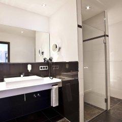 Best Western Plus Hotel Böttcherhof ванная