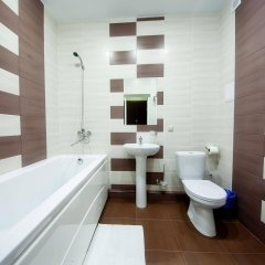Отель Фаворит Большой Геленджик ванная фото 2