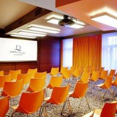 Отель Домина Санкт-Петербург помещение для мероприятий фото 3