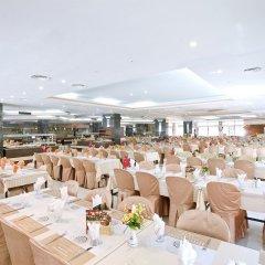 Hitit Hotel Турция, Сельчук - отзывы, цены и фото номеров - забронировать отель Hitit Hotel онлайн помещение для мероприятий