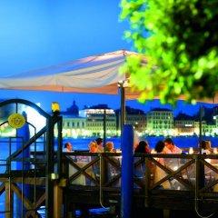Belmond Hotel Cipriani Венеция детские мероприятия фото 2