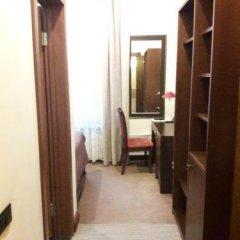 Мини-Отель Big Marine интерьер отеля фото 4