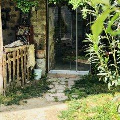 Athena Pension Турция, Дикили - отзывы, цены и фото номеров - забронировать отель Athena Pension онлайн фото 13