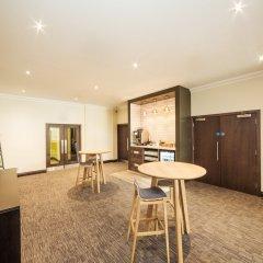 Отель Holiday Inn Southampton Великобритания, Саутгемптон - отзывы, цены и фото номеров - забронировать отель Holiday Inn Southampton онлайн детские мероприятия фото 2