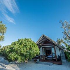 Отель Heritance Aarah (Premium All Inclusive) Мальдивы, Медупару - отзывы, цены и фото номеров - забронировать отель Heritance Aarah (Premium All Inclusive) онлайн
