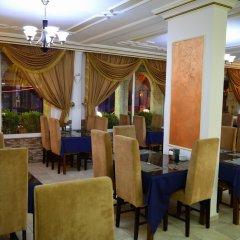 Отель Abjar Hotel Иордания, Амман - отзывы, цены и фото номеров - забронировать отель Abjar Hotel онлайн питание