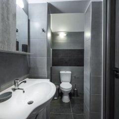 Отель Asteria Родос ванная