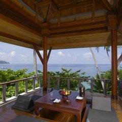 Отель Amanpuri - SHA Plus Таиланд, Пхукет - отзывы, цены и фото номеров - забронировать отель Amanpuri - SHA Plus онлайн