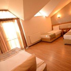 Grand Anzac Hotel Турция, Канаккале - отзывы, цены и фото номеров - забронировать отель Grand Anzac Hotel онлайн комната для гостей фото 2
