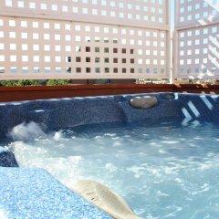 Отель Garbi Millenni Испания, Барселона - - забронировать отель Garbi Millenni, цены и фото номеров бассейн фото 2