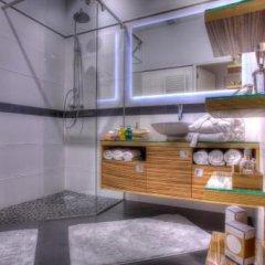 Отель VCA Vienna City Apartments (TM) - Ringstrasse Австрия, Вена - отзывы, цены и фото номеров - забронировать отель VCA Vienna City Apartments (TM) - Ringstrasse онлайн фото 14