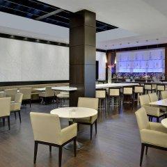 Отель The Westin Prince Toronto Канада, Торонто - отзывы, цены и фото номеров - забронировать отель The Westin Prince Toronto онлайн питание