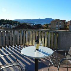 Отель Villa Quince Черногория, Тиват - отзывы, цены и фото номеров - забронировать отель Villa Quince онлайн фото 11