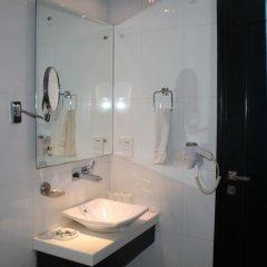 Отель Optimum Baba Residency ванная фото 2