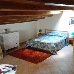 Отель Residence Abside удобства в номере