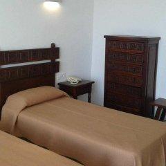 Отель Mont-Rosa комната для гостей фото 5